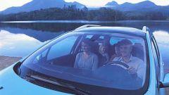 Su strada con la Peugeot 307 SW - Immagine: 15