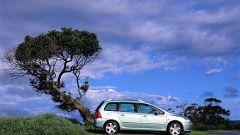 Su strada con la Peugeot 307 SW - Immagine: 21