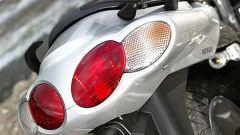 Kawasaki ZZ-R 1200 - Immagine: 4