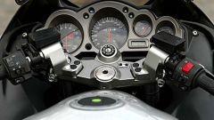 Kawasaki ZZ-R 1200 - Immagine: 3