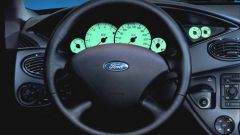 Ford Focus ST 170 - Immagine: 4