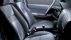 Hyundai Getz - Immagine: 12
