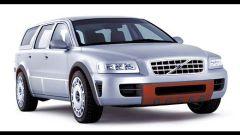 Volvo ACC2 - Immagine: 1