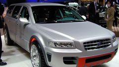 Volvo ACC2 - Immagine: 13