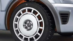 Volvo ACC2 - Immagine: 11