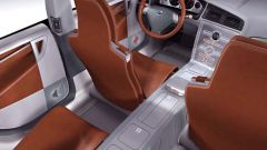 Volvo ACC2 - Immagine: 10