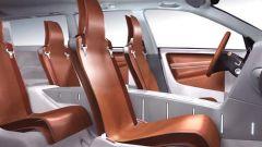 Volvo ACC2 - Immagine: 9