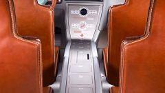Volvo ACC2 - Immagine: 8