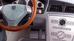 Volvo ACC2 - Immagine: 7