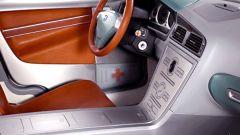 Volvo ACC2 - Immagine: 6