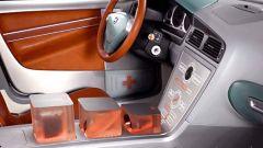 Volvo ACC2 - Immagine: 5