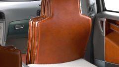Volvo ACC2 - Immagine: 4