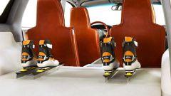 Volvo ACC2 - Immagine: 3