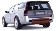 Volvo ACC2 - Immagine: 2