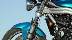 Triumph Speed Triple 955i - Immagine: 6