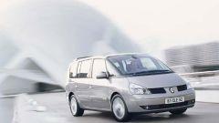 Su strada con la Renault Espace IV - Immagine: 49