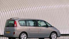 Su strada con la Renault Espace IV - Immagine: 30