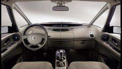 Su strada con la Renault Espace IV - Immagine: 10