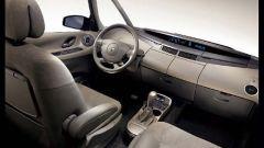 Su strada con la Renault Espace IV - Immagine: 9