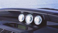 Su strada con la Peugeot 807 - Immagine: 9
