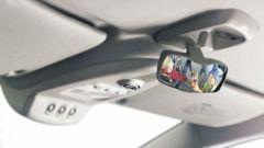 Su strada con la Peugeot 807 - Immagine: 5