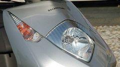 Honda Dylan - Immagine: 12