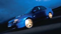 Subaru Impreza WRX STi - Immagine: 27