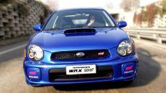 Subaru Impreza WRX STi - Immagine: 30
