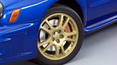 Subaru Impreza WRX STi - Immagine: 31