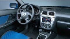 Subaru Impreza WRX STi - Immagine: 16