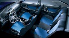 Subaru Impreza WRX STi - Immagine: 2