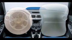Subaru Impreza WRX STi - Immagine: 5