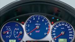Subaru Impreza WRX STi - Immagine: 10