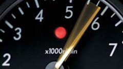 Subaru Impreza WRX STi - Immagine: 11