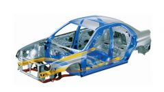 Subaru Impreza WRX STi - Immagine: 13