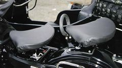 Ural UH 750 Sidecar Gear Up - Immagine: 16