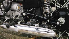 Ural UH 750 Sidecar Gear Up - Immagine: 19