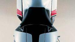 Honda VTR 1000 SP-2 - Immagine: 16