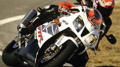 Honda VTR 1000 SP-2 - Immagine: 20