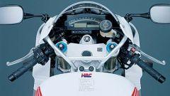 Honda VTR 1000 SP-2 - Immagine: 8