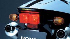 Honda VTR 1000 SP-2 - Immagine: 9
