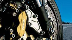 Honda VTR 1000 SP-2 - Immagine: 10
