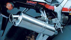 Honda VTR 1000 SP-2 - Immagine: 11