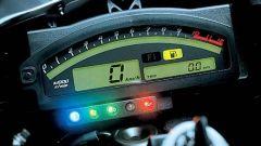 Honda VTR 1000 SP-2 - Immagine: 27