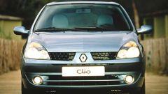 Renault Clio Reebok - Immagine: 1