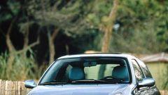 Renault Clio Reebok - Immagine: 2