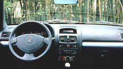Renault Clio Reebok - Immagine: 3
