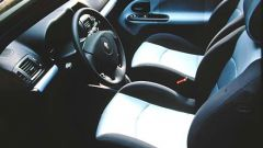 Renault Clio Reebok - Immagine: 4