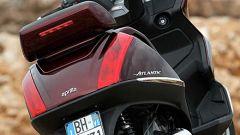 Aprilia Atlantic 500 - Immagine: 14