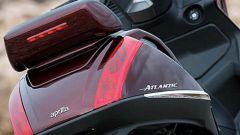 Aprilia Atlantic 500 - Immagine: 4